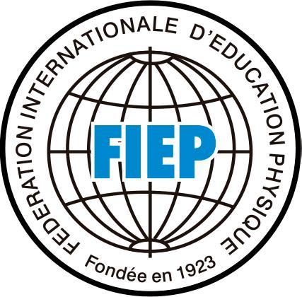 FIEP Logo