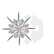 Logotipo Clube Inspirar